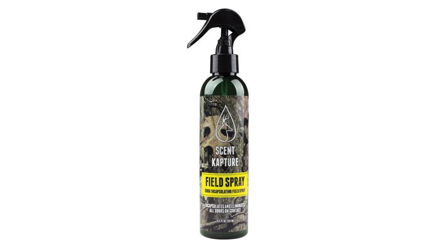 Field Spray